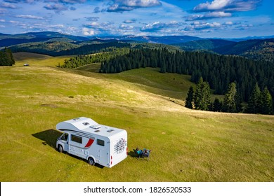 Schöne Lage im Herzen von Siebenylvania, Rumänien, mit fantastischer Aussicht