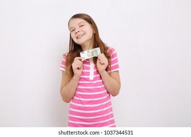 The euro and teen teen