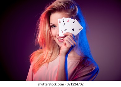 Free Slots - Play Online Casino Games & Slot Machines for Fun