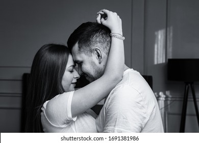 Lover Photoshoot Images Stock Photos Vectors Shutterstock