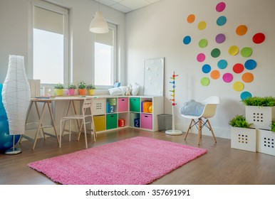 Kinder Slaapkamer Stock Photos, Images & Photography | Shutterstock
