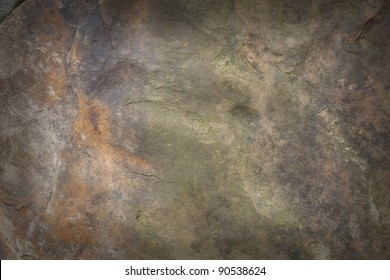 Beautiful colorful textured stone background