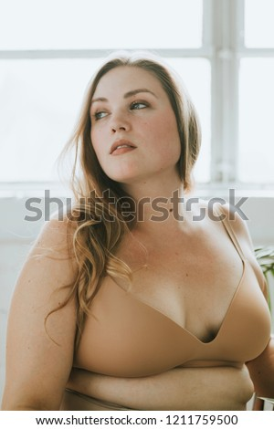 Squirting Groups Pics Plus Size Women Nakef