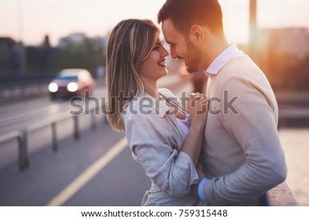 Dating site dubai free