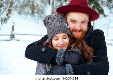 https://image.shutterstock.com/image-photo/beautiful-couple-love-portrait-winter-260nw-542004214.jpg