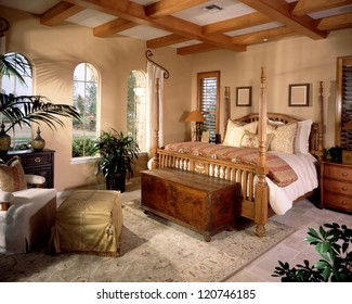 Beautiful Craftsman Bedroom Contemporary Bedroom Architecture Stock Images, Photos of Living room, Dining Room, Bathroom, Kitchen, Bed room, Office, Interior photography.
