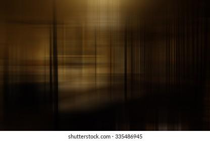 Beautiful crossed blur or fast blurred background.