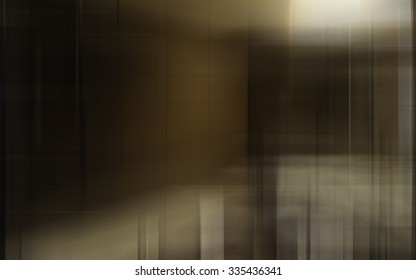 A beautiful crossed motion blurred background. High abstract detail background.