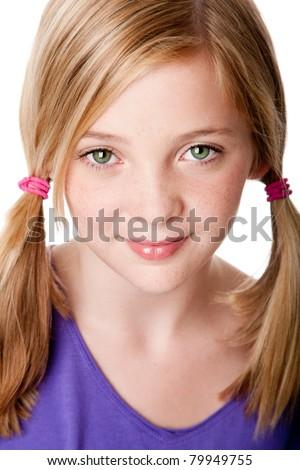 Thin teen creampies