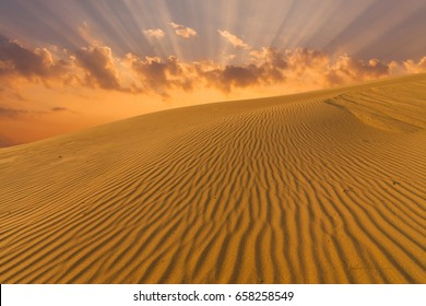 Beautiful Desert Sky Images, Stock Photos & Vectors | Shutterstock