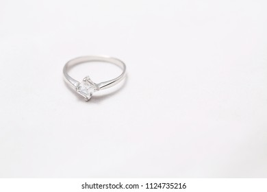Gold Ring Images Stock Photos Vectors Shutterstock