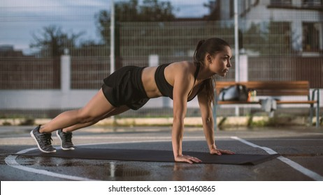 Energetics señores Sport fitness short Fran negro