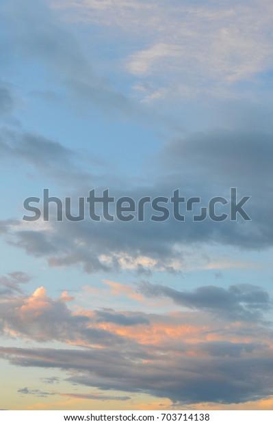 beautiful-eveing-sky-clouds-air-600w-703