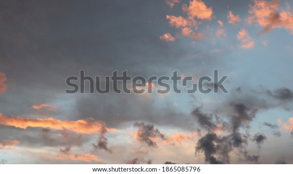 beautiful-evening-sky-clouds-air-600w-18