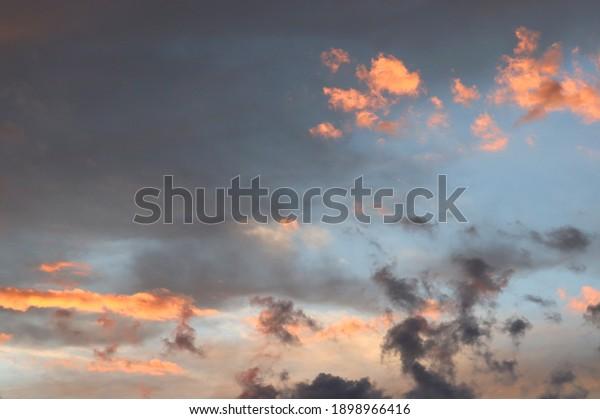 beautiful-evening-sky-clouds-air-600w-18