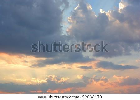 beautiful-evening-sky-clouds-sunset-450w
