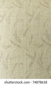 beautiful fabric texture for decorative background