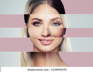 Plastic Surgery Images, Stock Photos & Vectors | Shutterstock