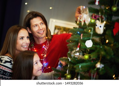 Family Christmas.Christmas Family Images Stock Photos Vectors Shutterstock