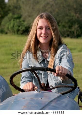 Farmer daughter pic 80