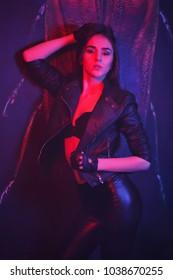 Big hot tits young girls — photo 5