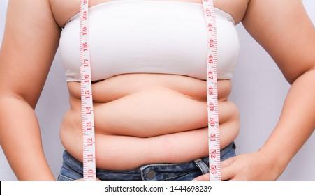 Fats Images, Stock Photos & Vectors | Shutterstock