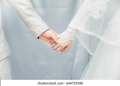 Beautiful Mehndi Decoration : Beautiful female hands mehndi decoration stock photo royalty free