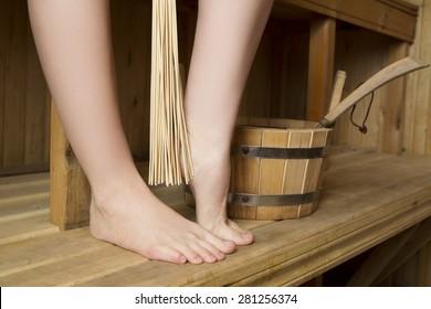 finnish legs and feet sex kauppa