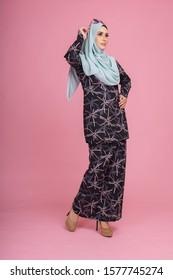 1000 Hijabdress Stock Images Photos Vectors Shutterstock