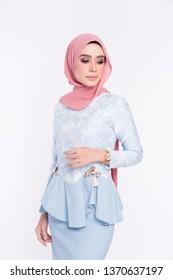 Muslim Dress Images, Stock Photos & Vectors | Shutterstock