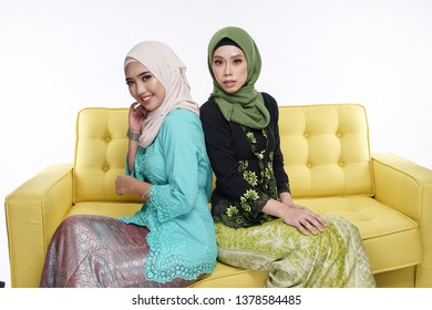 Malaysia Culture Images Stock Photos Vectors Shutterstock