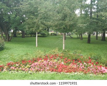 Gardan Images Stock Photos Vectors Shutterstock