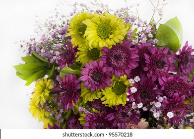 beautiful flowers