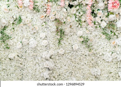 Wedding Flower Background Images Stock Photos Vectors
