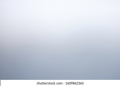 beautiful frosted glass texture use for background or advertisement