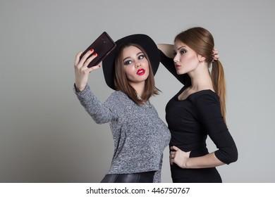 naughty beautiful women
