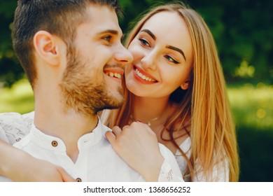 Afrikanische afrikanische Dating-Seiten kostenlos