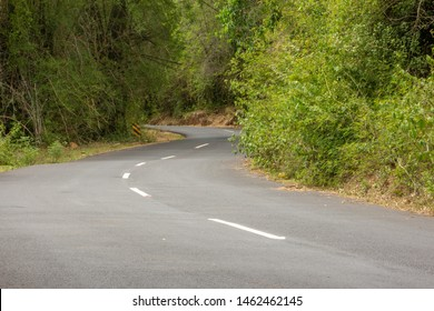 Ghat Images, Stock Photos & Vectors | Shutterstock