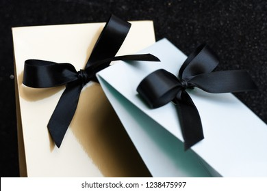 Beautiful gift for a speacial occasion, thoughtful present from the heart