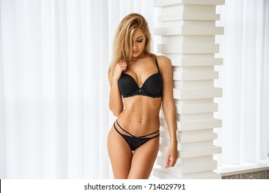 Sexy Body Images, Stock Photos & Vectors | Shutterstock
