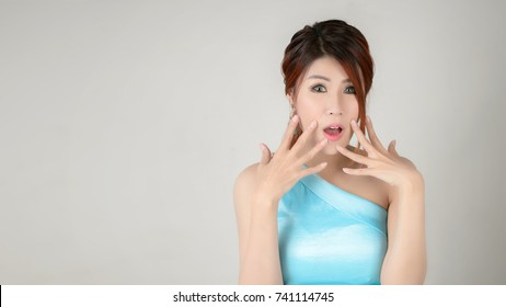 Young girl asian porn