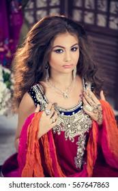 Tamil dating tyttö kuva