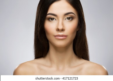 face front view images stock photos vectors shutterstock