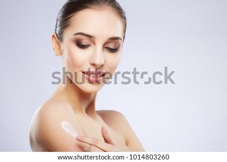Nude Beauty Pics