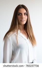 Alessandro Romagnoli S Portfolio On Shutterstock