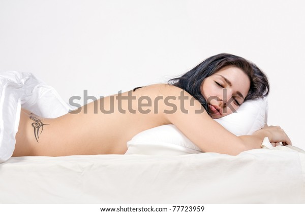 Indian porn xxx hd video