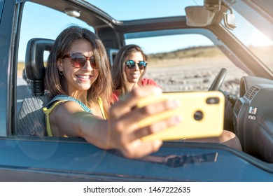 Car Map Images, Stock Photos & Vectors | Shutterstock Map In Car on navigation in car, water in car, time in car, entertainment in car,