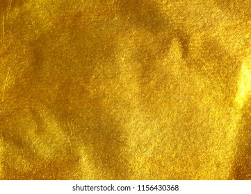 beautiful gold color background