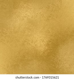 beautiful golden matte and natural texture