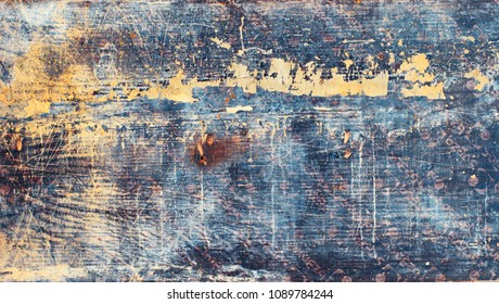 Beautiful grange texture for any purposes. Abstract background.